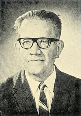 Francisco Palá Mediano