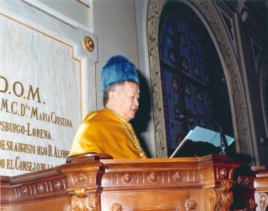 José Hin Tjio