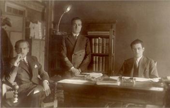 José Lorente Sanz