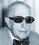Benigno Lorenzo