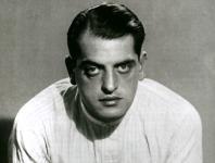 Luis Buñuel Portolés