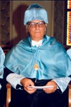 Carlos Saura Atarés