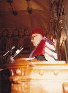Eduardo García De Enterría