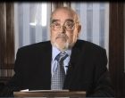 José Antonio Labordeta Subías