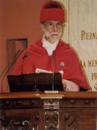 Lorenzo Martín-Retortillo Baquer