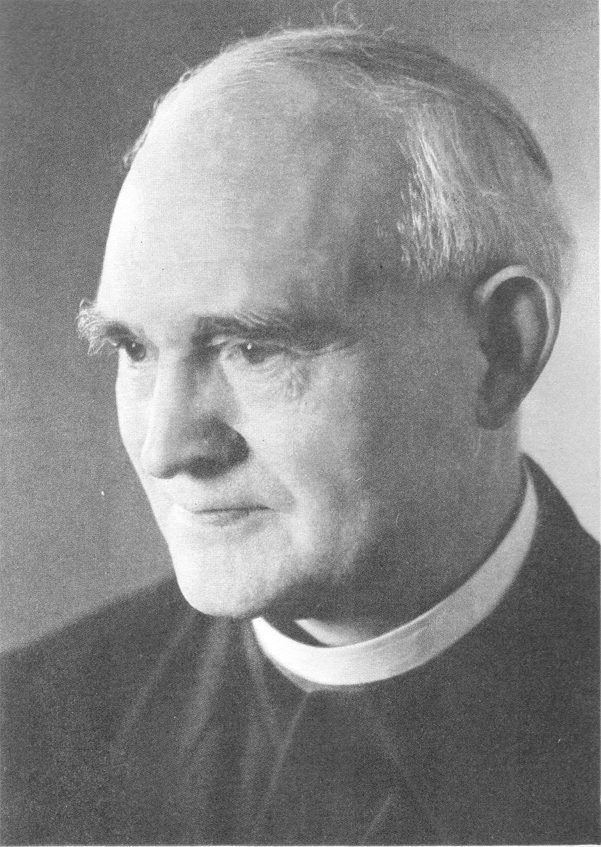 Johannes Vincke