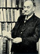 Gunnar Tilander