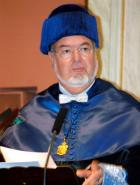 Johann-Martin Spaeth
