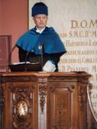 José Elguero Bertolini
