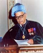 Marcin Marcia Rosciszewski